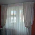 шторы для гостиной -18