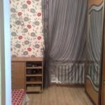 шторы в комнату для подростка -4