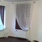 шторы для гостиной -25