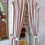 шторы для гостиной -28