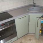 ремонт кухонной мебели, гарнитура