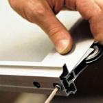 ремонт шкафов купе цены